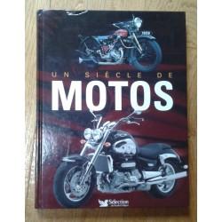 Un siècle de motos (09 / 2005)