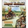 Royal Enfield: the Postwar Models de Roy Bacon en 1992