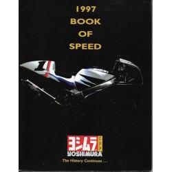 YOSHIMURA (Catalogue en anglais de 1997).