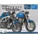 Revue Moto Technique n° 131