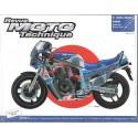 Revue Moto Technique Hors-Série n° 4
