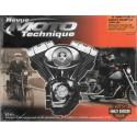 Revue Moto Technique Hors-Série n°12