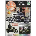 MOTO CYCLES n° 10 SEPTEMBRE / OCTOBRE 1997