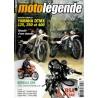 MOTO LEGENDE N° 178 avril 2007