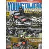 YOUNGTIMERS MOTO n° 7 (2013)