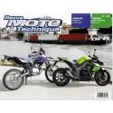 Revue Moto Technique n° 163