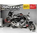 Revue Moto Technique n° 169