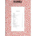 Catalogue silencieux GIANNELLI 1991 - 1992