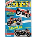 MOTO 1 Spécial (septembre 1984)