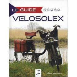 Le Guide du VELOSOLEX