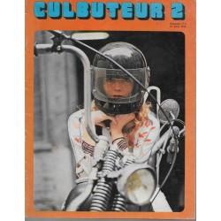 CULBUTEUR n° 2 (04 / 1972)