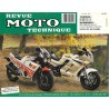 Revue Moto Technique n° 67