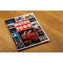 LES MOTOS EN 1000 PHOTOS