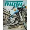 MOTOCYCLISME n° 34