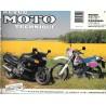 Revue Moto Technique n°86