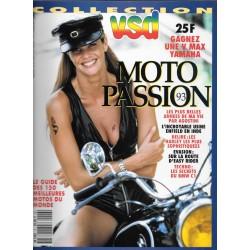 VSD MOTO PASSION 1993