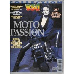 VSD MOTO PASSION 1994