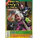 MOTO REVUE Spécial Accessoires 1994