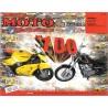 Revue Moto Technique n° 100