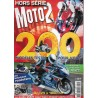 MOTO 2 HS Guide 2001: 200 motos testées