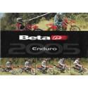 BETA (catalogue gamme Enduro 2005)