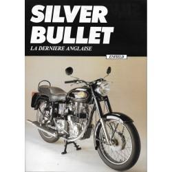 ENFIELD SILVER BULLET 350 (prospectus)
