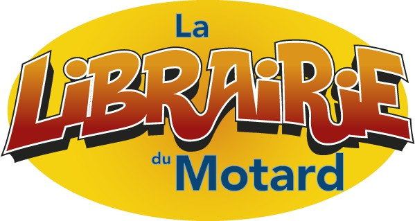 la Librairie du Motard